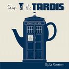 10x11 World Enough and Time - Doctor Who: Con Té de Tardis