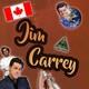 Jim Carrey Por El Sumidero