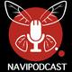 NaviPodcast 4x28 Fin de temporada, chachara sobre videojuegos.