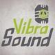 Vibra Sound 05-09-2018