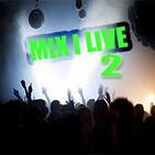 Mix i live 2