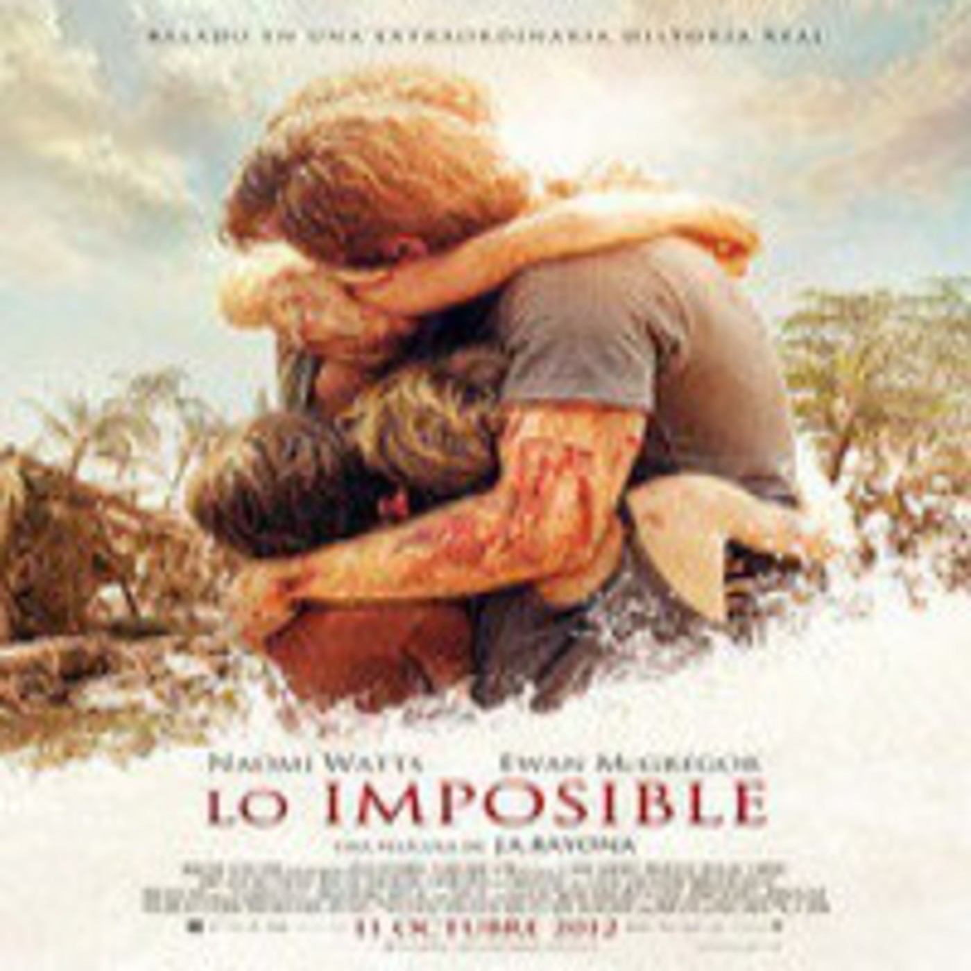 b.s.o.lo imposible