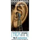 Oídos Sordos-001