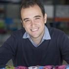Cómo hacer escalable un negocio digital con Bernat Farrero de Itnig