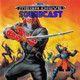 "MegaDrive Soundcast #011 - Shinobi III ""Return Of The Ninja Master"""