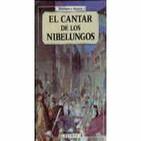El Cantar de los Nibelungos (2de2)