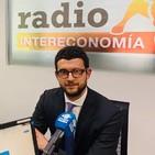 Cierre de Mercados - Radio Intereconomía 05/06/2019