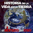 El Abrazo del Oso - Historia de la vida en la Tierra