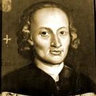 Motetes de J. Pachelbel, J. Ch. Bach y J. M. Bach