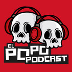 EL POPOPODCAST 32. El fan