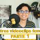 Nuestros videoclips favoritos PARTE 1 - A Darle Play