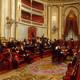 Deriva del Senado: entre la utilidad y la inercia
