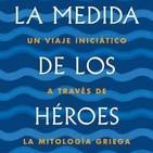 La medida de los heroes - Marcolongo