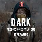 DARK: Teorías de la tercera temporada