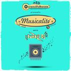 MUSICALITÉ - Junio 017 - OSH
