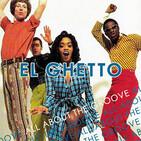 El Ghetto - T9P34 - Acid Jazz