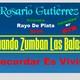 Rayo De Plata CAP 01 Cuando Zumban Las Balas Rosario Gutierrez