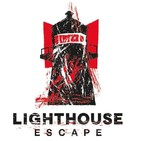 The Darkness de Lighthouse Escape
