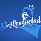 Entrevista con Juan y Sergio de Destroqueladores