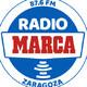 T4 Zaragoza - 05/06/2017