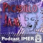 Picadillo Jam 501, 05 de abril de 2020..