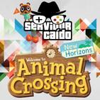 5x21SC- nueva Xbox SX: Flipamos con las especificaciones técnicas. Animal Crossing. Review: surviving the aftermath.
