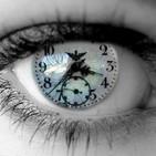 45- Imagen tiempo