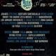 Ciudad Alterna (486) Abril 17 Primer anuncio #RockalParque2019 (impresiones)
