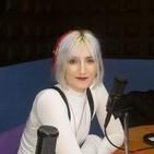 Otra Semana Musical en Radio Enlace 07/02/2018 (entrevista a Neverend)