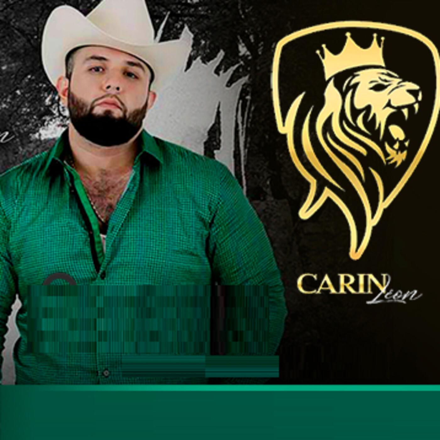 Carin Leon - Bien Leon