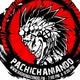 pachichaniando ZOLA 22 03 19