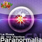 La Rosa de los Vientos 23/12/18 - Las vírgenes negras, El lado oscuro de Putin, Los místicos, Mitra, El consumismo, etc.