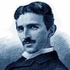 Tesla, el genio rebelde