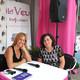 Entrevista a Gema López de Tellar