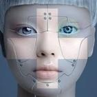 La Rebelión de los Robots Cuanto tiempo conservarás tu lugar de trabajo_