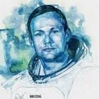 El libro de Tobias: Especial Neil Armstrong