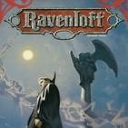 Ravenloft - Howls in the night (3 de 3)
