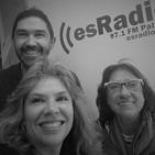Pilar Cerda artista multidiciplinar y Mateo Mas super ofertas en Descanshop