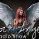 Programa 14 rock angels radio show 18 - 19