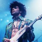 El Descampao - Especial Prince Pt1 1975-1990