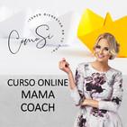 MAMA COACH curso Online Testimonios