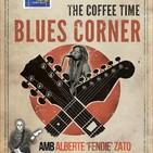 Blues Corner 22 - Noviembre 2019