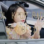 Sol Kpop Radio   Episode 11