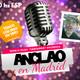 Anclao en Madrid - Cap 15