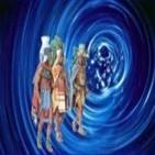 La 1ª profecía maya