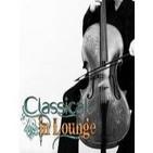 Clásicos en el salón, vol. 1 (Piezas Clásicas Estilo Chillout para el relax y el placer)