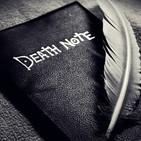 El Descampao - Especial Death Note