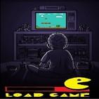 Load Game Ep. 14 La gran historia de las videoconsolas (Parte 2)