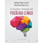 206- La vocación del psicólogo clínico