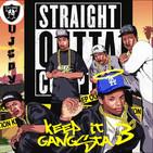 DJ SPY-Keep It Gangsta 3